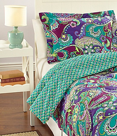 Monogram Tote Bags Vera Bradley Heather Bedding