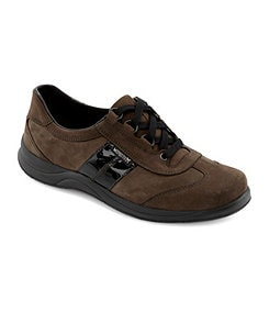 Mephisto Laser Casual Sneakers