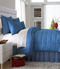 Studio D Aria Bedding Collection