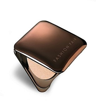 Fashion Fair Perfect Finish Illuminating Powder