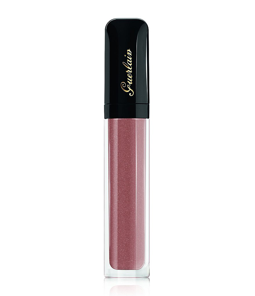 Guerlain Maxi Shine d'Enfer Lip Gloss