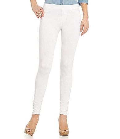HUE Ponte Leggings