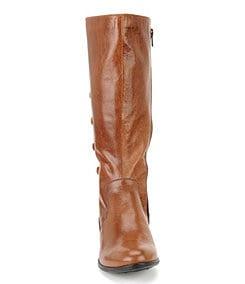 Born Sage Vintage Boots