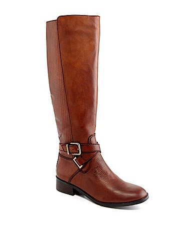 Antonio Melani Elda Riding Boots
