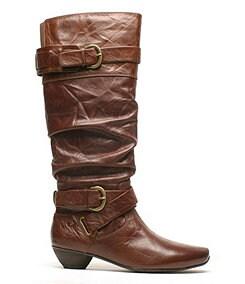 Josef Seibel Tina 10 Boots