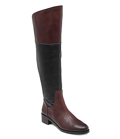 Vince Camuto Vatero Tall Boots