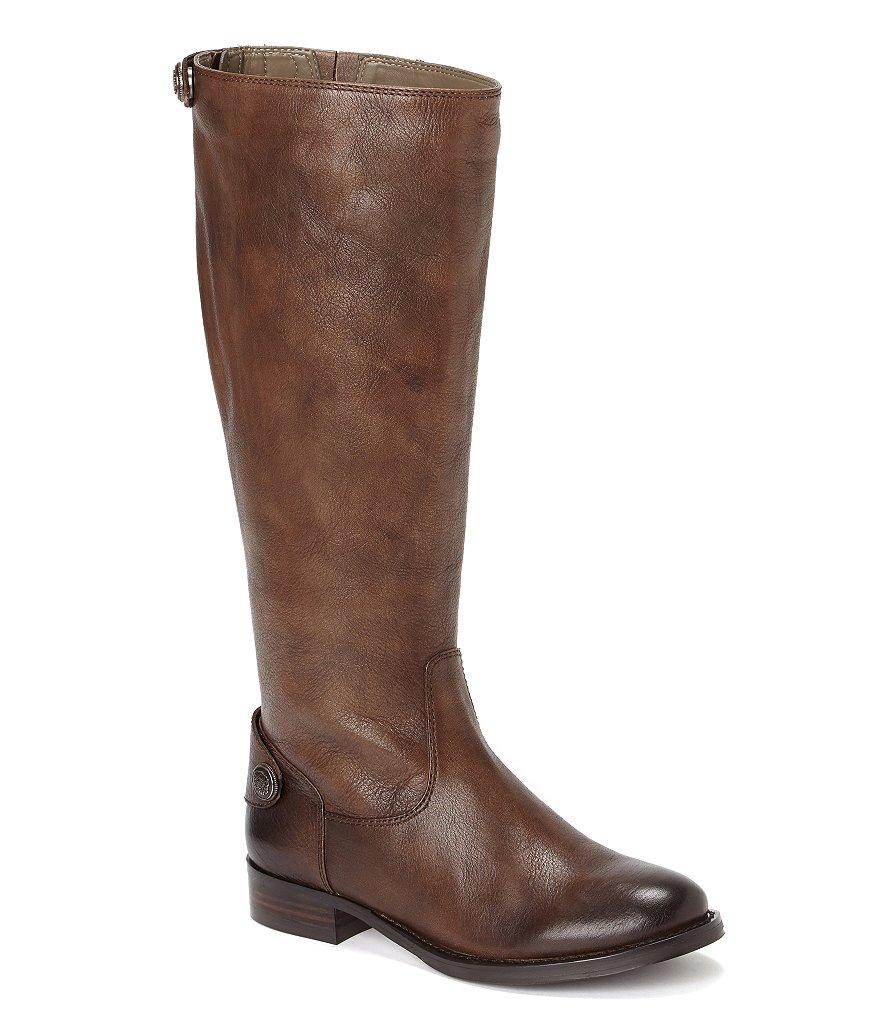 arturo chiang fierce wide calf boots dillards