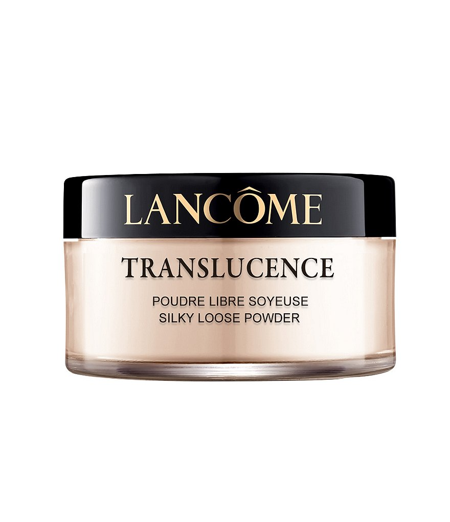 Lancome Translucence Loose Powder