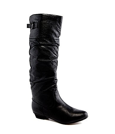 Steve Madden Craave Tall Boots