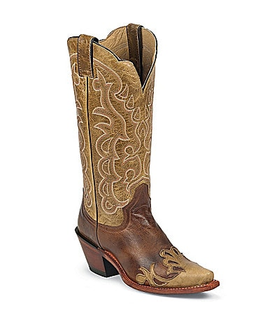 Let Dillard's be your destination for women's tall boots this season. Available in your favorite brands including Frye, Hunter, and Franco Sarto, Dillard's has the perfect pair of tall boots for you.