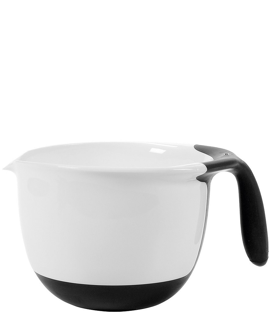 OXO Good Grips Batter Bowl