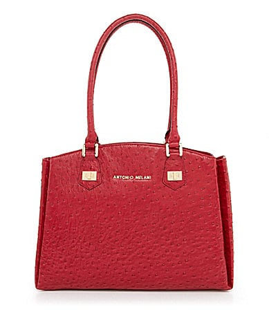 Antonio Melani Mary Ruth Tote