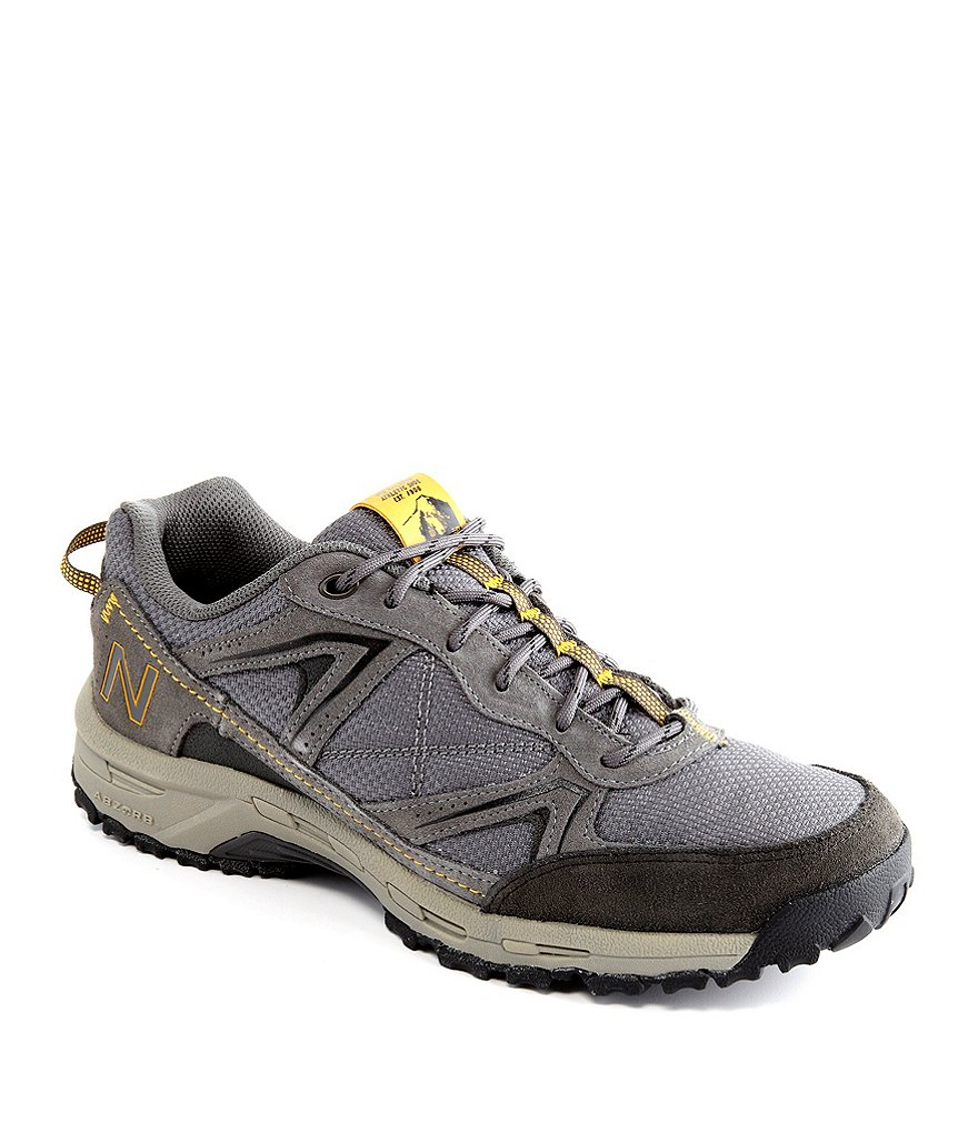 New Balance 659 Country Walking Shoes