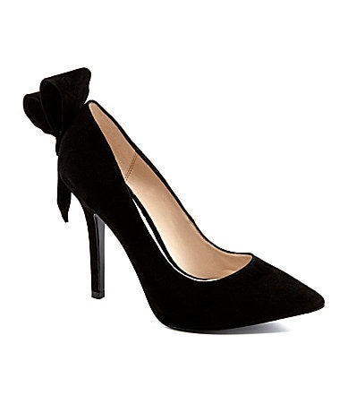 Pelle Moda Kiri Pointed-Toe Pumps $ 129.50