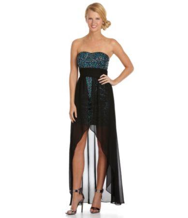 Used Formal Dresses Utah 55