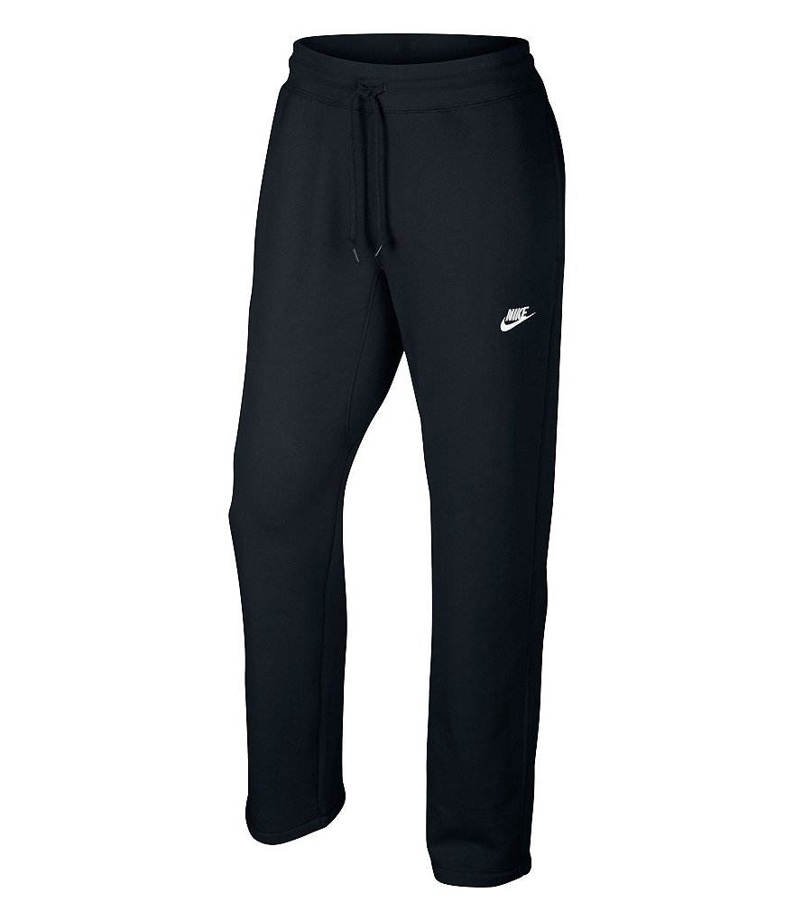 Nike Ace Fleece Pants