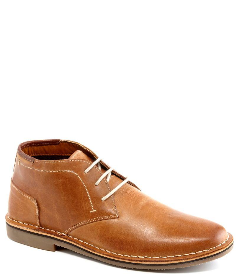 steve madden hestonn 180 s chukka boots dillards