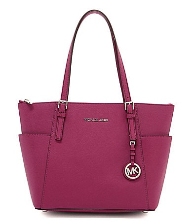 MICHAEL Michael Kors Jet Set East/West Tote