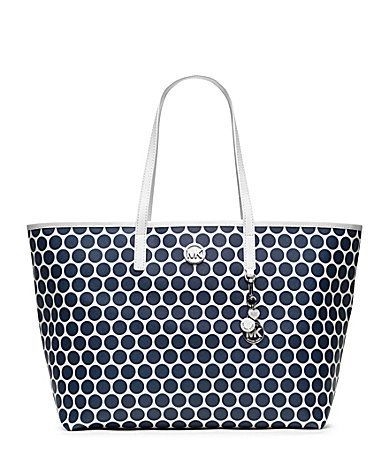 MICHAEL Michael Kors Medium Kiki Tote