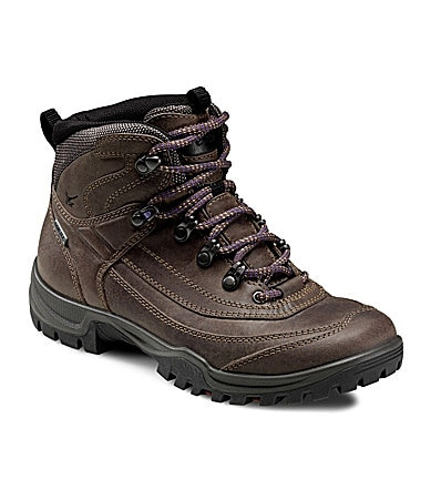 ecco 180 s torre mid gtx hiking boots