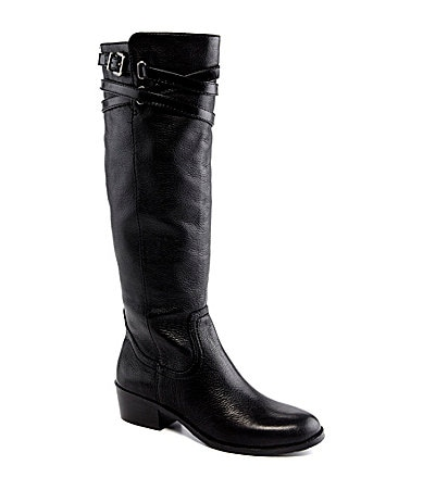 Antonio Melani Jax Riding Boots
