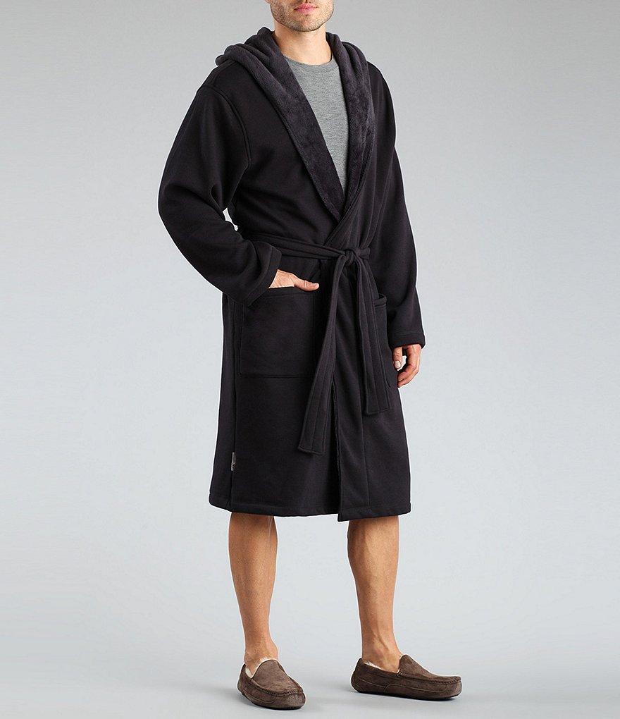 Ugg Brunswick Robe Review 6d9c0a50d