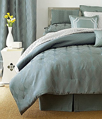 candice OLSON Vice Versa Bedding Collection