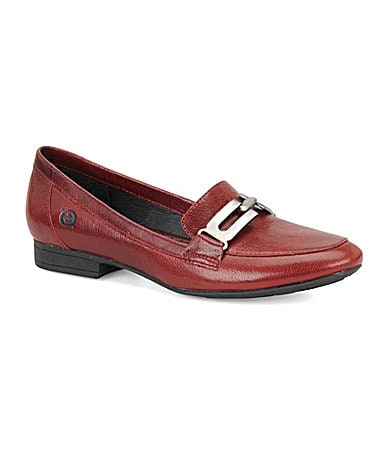 Born Orin Loafers
