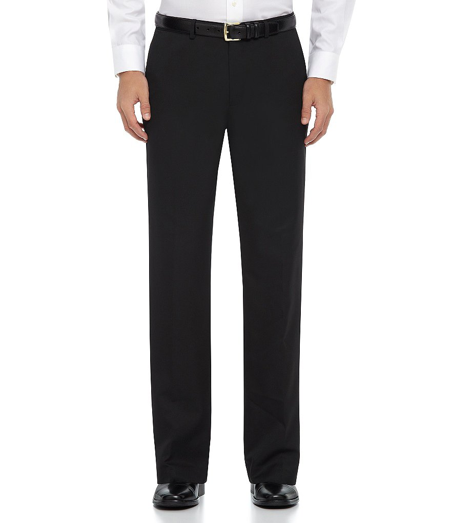 Calvin Klein Classic Twill Pants