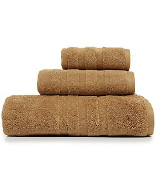 Ralph Lauren Signature Classics Palmer Bath Towels