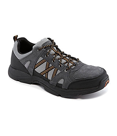 Rockport Men�s Grayder Sneakers