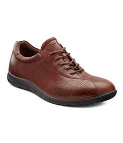ECCO Babett Casual Sneakers