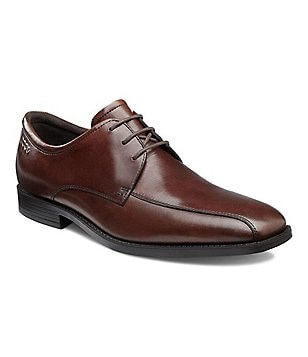 ECCO Edinburgh Dress Shoes
