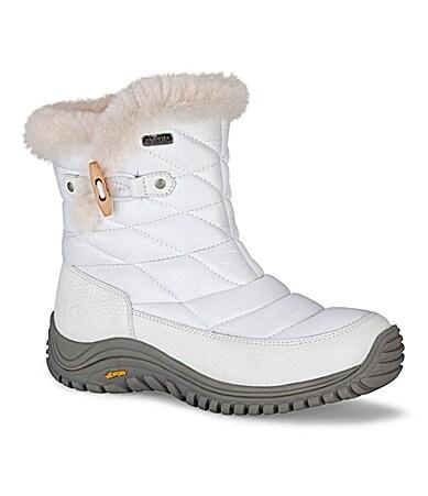 c9331b6dece Uggs Boots Sale Dillards | NATIONAL SHERIFFS' ASSOCIATION