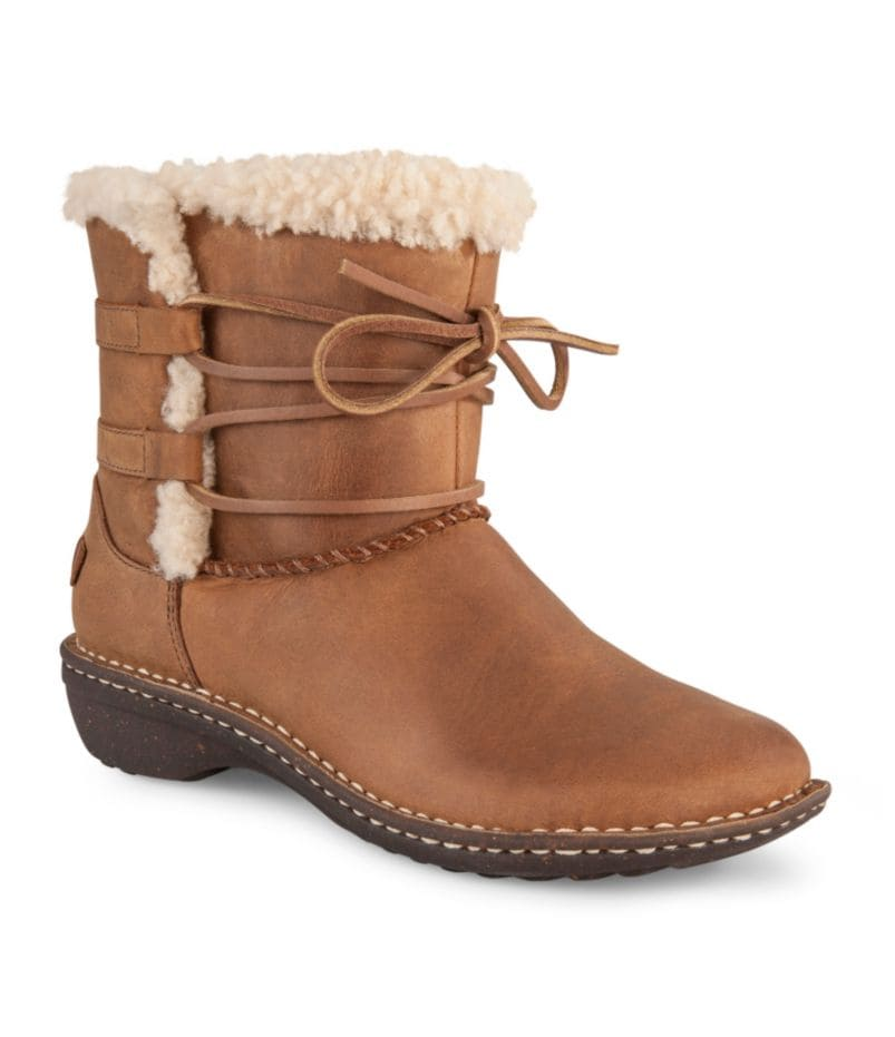 Ugg boots coupons codes