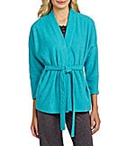 N by Natori Nirvana Lounge Cardigan