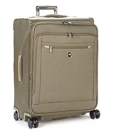 delsey helium x pert lite 2 0 25 expandable spinner suiter trolley. Black Bedroom Furniture Sets. Home Design Ideas