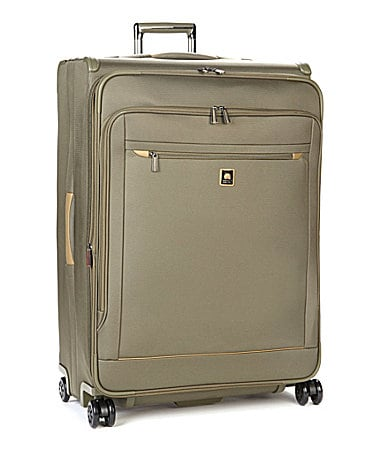delsey helium x pert lite 2 0 30 expandable spinner suiter trolley. Black Bedroom Furniture Sets. Home Design Ideas
