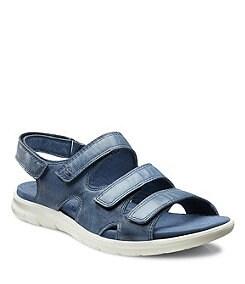 ECCO Babette Sandals