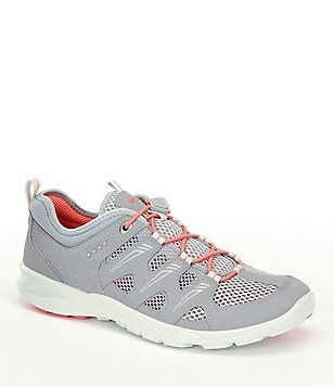 ECCO Terracruise Water Sport Sneakers