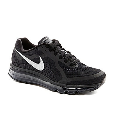 Nike Men�s Air Max 2014 Running Shoes