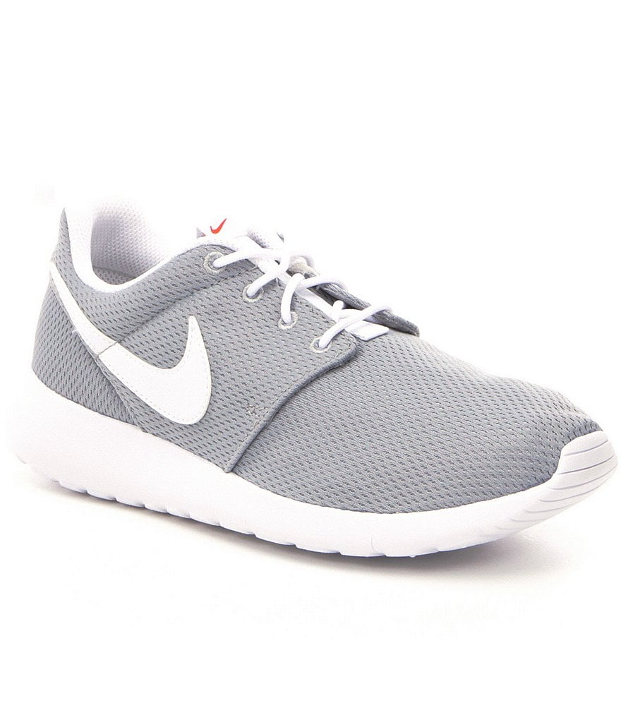Nike Roshe Run Boys´ Running Shoes