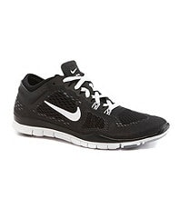 Nike Women�s Free 5.0 TR Fit 4 Training Shoes