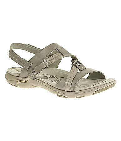 Merrell Swivel Lavish Sandals