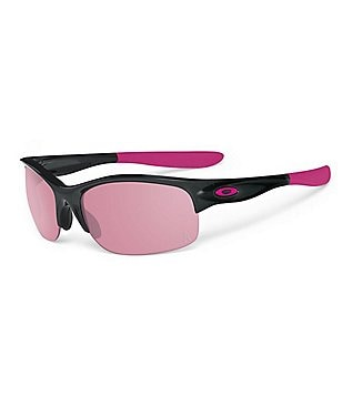 Oakley Commit Squared Breast Cancer Awareness Edition