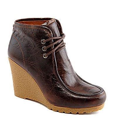 MICHAEL Michael Kors Rory Booties
