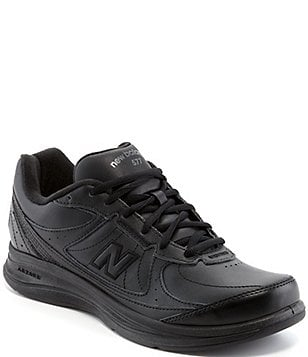 New Balance 577 Walking Shoes