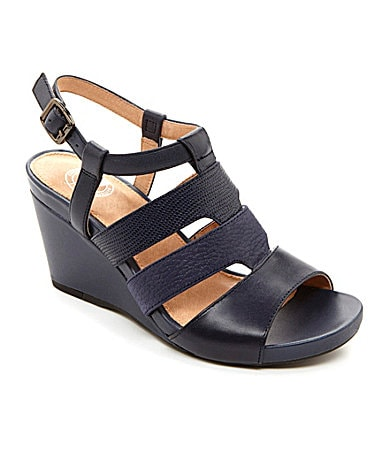 Nurture Whitt Wedges | Dillards.com