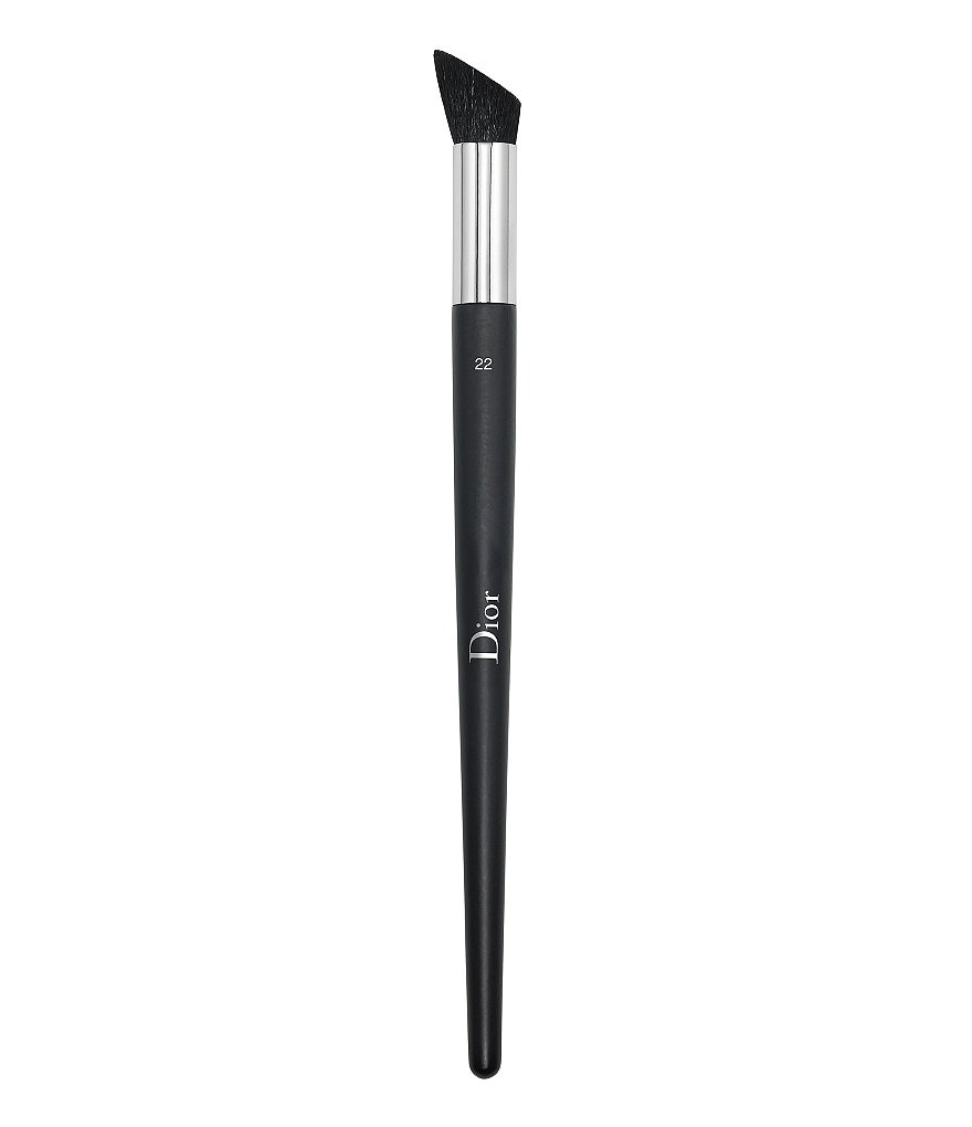 Dior Large Eyeshadow Brush