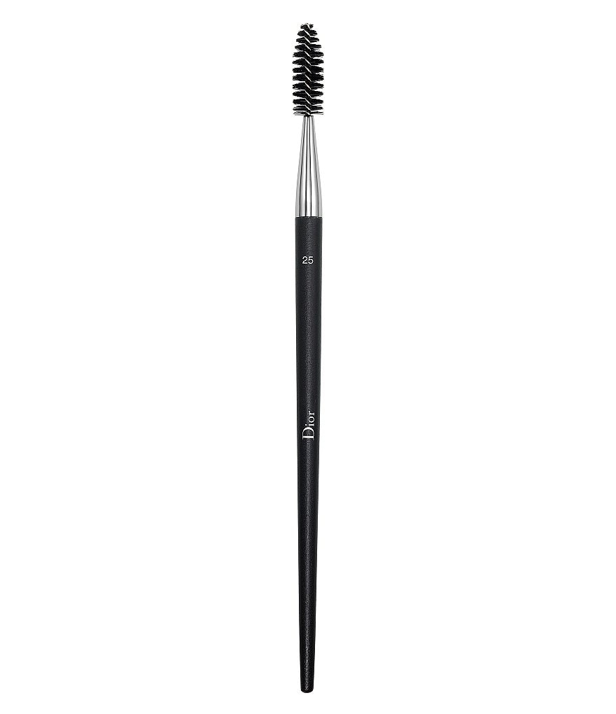 Dior Brow Brush